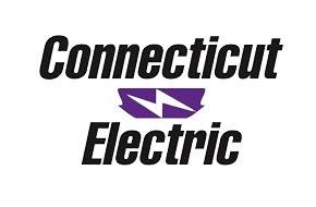 Connecticut Electric