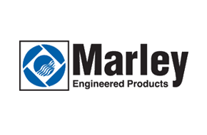 Marley Engineered Products