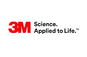 3M Electrical Products